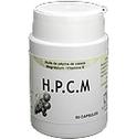 HPCM huile de pépins de cassis + vitamine E + magnésium